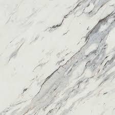 white marble countertops texture. Shop Wilsonart 48-in X 96-in Calcutta Marble Laminate Kitchen Countertop Sheet At White Countertops Texture