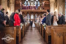 Banking Hall Wedding Ceremony St Etheldreda S Church Wedding