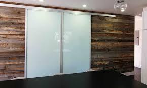 full size of door glass door sliding stunning glass door sliding excellent interior room design