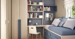 small bedroom furniture solutions small bedrooms on pinterest small bedrooms bedroom furniture for small rooms