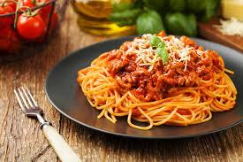 get the olive garden pasta pass in minnesota