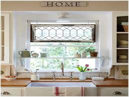 Small Picture Bathroom Sink Bathroom Over Sink Shelf Style Home Design
