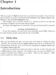 dissertation literature review best essay writer dissertation literature review