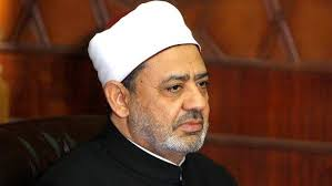Ahmed Muhammad Ahmed el-Tayeb is the current Grand Imam of Al-Azhar and president of al-Azhar University. He was appointed by Hosni Mubarak in 2010. - Sheikh-Ahmed-Mohamed-Al-Tayeb-Reuters