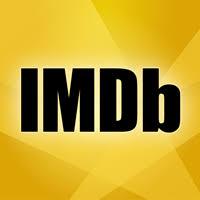 Imdb Chart Top Tv Top 250 Tv Series Imdb