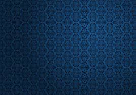 Wallpaper Pattern Custom Wallpaper Pattern Free Vector Art 48 Free Downloads