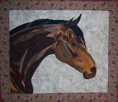 horse artquilts, TeaRose Quilt Designs, collectable artwork in the ... & Please don't hesitate to contact me if you have any questions or special  concerns. Adamdwight.com