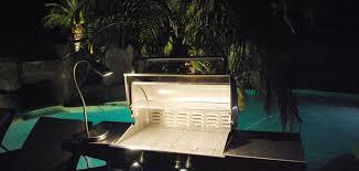 outdoor kitchen lighting. Gallery \u2013 Outdoor Kitchen Lighting