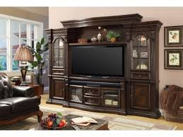 parker house furniture reviews. Parker House Bel Piece Estate Wall And Furniture Reviews