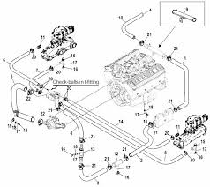 msd 7al 3 wiring diagram chevy auto electrical wiring diagram msd 7al 3 wiring diagram chevy msd distributor parts