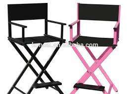 aluminum chairs for sale philippines. professional salon hair dressing aluminium makeup aluminum chairs for sale philippines