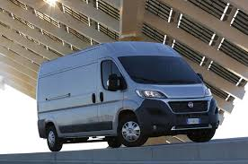 2018 dodge work van. delighful van prevnext for 2018 dodge work van e