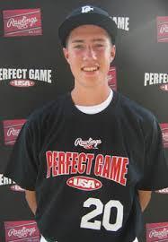 Alex Sova Class of 2014 - Player Profile | Perfect Game USA