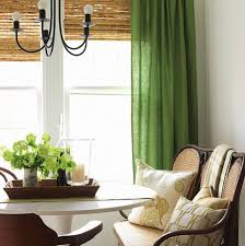 Decorating With Green 10 Feng Shui Ways To Decorate With Wood Element