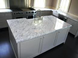 fabulous marble countertops cost countertop marble countertop installation cost per square foot