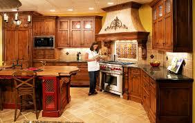 Luxury Italian Kitchens Great Italian Kitchen Designs Roy Home Design