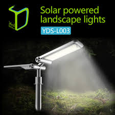 Garden Line Solar Product Garden Line Solar Product Suppliers And Solar Lighting Company