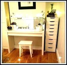 vanity mirror lights light bulb vanity mirror light bulbs for bathroom mirrors ring light mirror illuminated vanity mirror lights