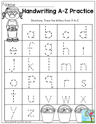 Best 25  Worksheets for kindergarten ideas on Pinterest   Free besides Best 25  Letter g worksheets ideas on Pinterest   Letter s besides Preschool Worksheets   Lowercase and Small Letters   Preschool likewise 46 best Toddler worksheets images on Pinterest   Preschool together with  in addition Letter L Lily lesson plan printable activities  poster as well Pre K Worksheets Kids Printable Activities  Print Free Maths additionally Best 25  Abc worksheets ideas on Pinterest   Preschool letter besides Alphabet Worksheets for Preschoolers   Alphabet Worksheet Big furthermore Letter Detectives  Printable A Z Letter Searches    Worksheets besides Alphabet Worksheets   Activity Pages from A to Z   Alphabet. on the letter a z worksheets for preschool and early pre school