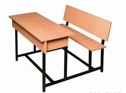 student desk images. Modren Student Student Desk U0026 Chair For Classes Inside Images E