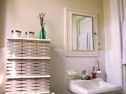 diy bathroom wall decor. DIY Bathroom Wall Decor Ideas Diy O