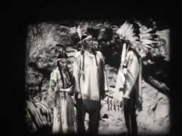 Image result for images from 1936 movie custer's last stand