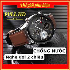 Đồng hồ thông minh uonevic p80 pro ip68, thể thao chống nước bluetooth với  2 chiếc dây đeo đồng hồ, pk p70 cho ios và android - intl - Sắp xếp theo