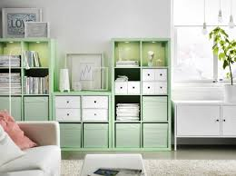 Latest Ideas With Mint Green For Inside And Outside