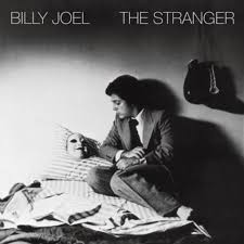 Billy Joel Bb T Field Seating Chart Everybody Has A Dream Piano Lyrics And Music By Billy