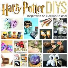 diy crafts for s easy harry potter crafts ideas easy harry potter crafts for kids to diy crafts for s easy