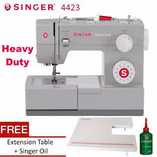 sewing machine extension table artistic decor on greatest extension table for singer sewing machine choice image