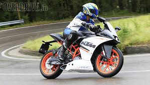 2018 ktm rc 200.  2018 ktm rc 390 first ride on track throughout 2018 ktm rc 200