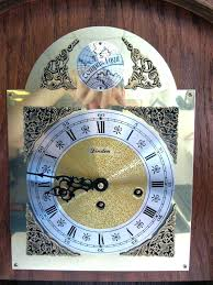 linden wall clock repair linden chime wall clock instructions linden wall clock day windup linden wall linden pendulum wall clock