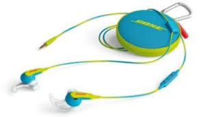 bose earbuds noise cancelling. bose ie2 audio ear buds earbuds noise cancelling w