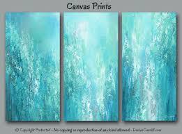 abstract canvas art canvas wall art