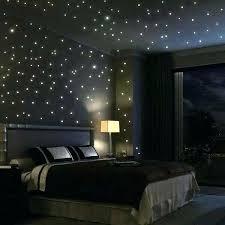 led light ideas bedroom led lighting ideas with delightful fairy lights design pertaining to led rope