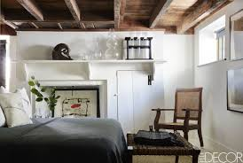 Small Bedroom Decor Ideas Beautiful 31 Small Bedroom Design Ideas