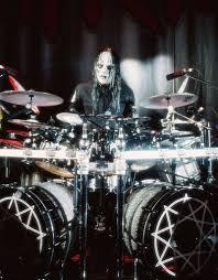 3 hours ago · joey jordison, a founding member of slipknot, died in his sleep on monday. Joey Jordison Drum Magazine
