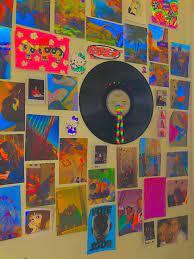 Free download Indie Kid Wallpapers Top ...