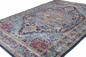 8x11 outdoor rug outdoor rugs home depot patio rugs at area rugs 8x11 within 8x11 outdoor rug