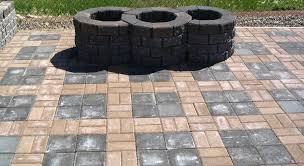 patio stones. Patio Stones Buying Guides | Latest Home Decor And Design - Geckogarys.com