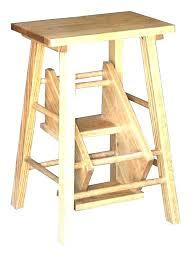 bathroom stool ikea wooden step stool folding step stool folding wooden step stool folding step stool