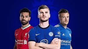 Kết quả bóng đá hôm nay chính xác mới nhất. Kết Quả Bong Ä'a Hom Nay 24 05 Ngoại Hạng Anh Chelsea May Mắn Vao Top