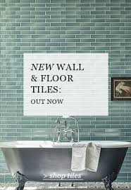 craft room ideas bedford collection. New Tile Collections Craft Room Ideas Bedford Collection