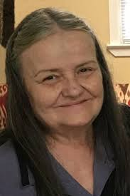 Obituary for Marilyn Kay (Johnson) Tillery, North Little Rock, AR