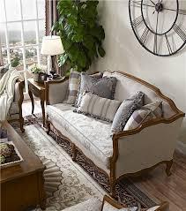 american living room furniture. top 10 countries import furniture u0026 furnishings from korea trade statistics service american living room