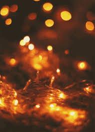 animated christmas lights gif. Exellent Lights Christmas Lights GIF  Glowing GIFs For Animated Gif S
