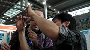 Aotek <b>Mini</b> Retro <b>DV</b>, super <b>small</b> photo/video camera - YouTube