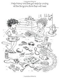 fancy nancy coloring pages fancy coloring pages good fancy coloring pages with additional free free fancy nancy printable coloring pages on fancy