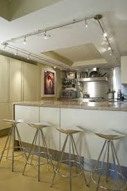 kitchen rail lighting. Monorail In The Kitchen | Remodeling Pinterest Ceilings, Kitchens And Lights Rail Lighting